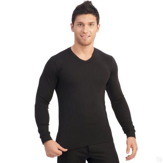 термобелье мужское футболка